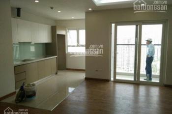 CC bán CC Goldmark City tầng 20-09: 127,86m2-R4 và 16-02: 169,19m2- R2, giá 22 tr/m2: 0981 917 883