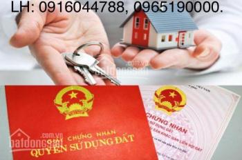 Cần bán nhà mặt phố Triệu Việt Vương, 148,3m2, 3 tầng, sổ đỏ, 85,5 tỷ