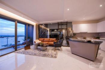 Cần tiền bán gấp căn hộ An Gia Riverside, full nội thất, 115m2, 4 tỷ bao thuế, phí, sang tên