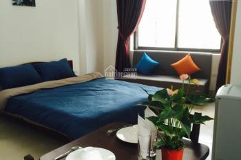 Cho thuê căn hộ dịch vụ gía chỉ từ 6 triệu ngay gần Kaengnam