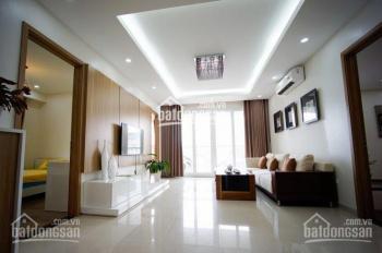Cần tiền bán gấp căn hộ giá rẻ Riverside, Phú Mỹ Hưng, 220m2, 7.7 tỷ, LH: 0917.522.123