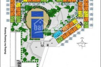 Mở bán dự án City Gate 3, CK 10% chỉ 1,1 tỷ căn hộ 2PN, thanh toán chỉ 200 triệu ngân hàng cho vay