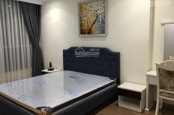 Cho thuê giá rẻ nhất khu Landmark căn góc, 2 phòng ngủ, DT 87m2, nội thất đầy đủ, 20.5 tr/th