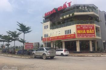 Bán nền nhà liền kề khu đô thị Thanh Hà Cienco 5 Mường Thanh Hà Nội, nhiều vị trí đẹp 0966.77.6888