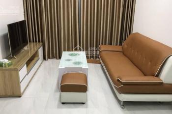 Siêu rẻ! Căn góc Scenic Valley mới nhất Phú Mỹ Hưng 2 phòng ngủ, nội thất Châu Âu. LH 0931 777 200