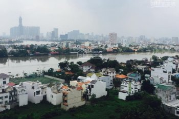 Bán căn hộ Opal Riverside, đường Phạm Văn Đồng, giá rẻ nhất thị trường, LH chính chủ 0932.01.12.12