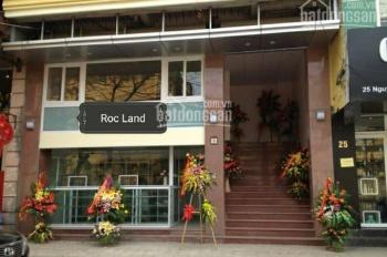 Cho thuê cửa hàng cực đẹp làm showroom, cửa hàng tại 21 Nguyễn Công Hoan. LH 0938469569