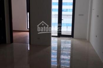 Bán chung cư Hà Nội Center Point căn 07 DT 68m2, giá 35tr/m2 có thương lượng sổ đỏ chính chủ