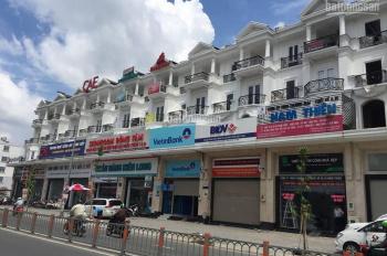 Gold Link cho thuê MT Phan Văn Trị làm văn phòng trung tâm Gò Vấp tại Cityland. LH: 0762552555