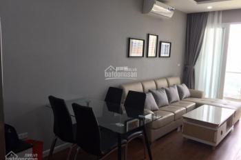 Cho thuê chung cư Mon City - Hải Đăng City tầng 20, 2 PN, nội thất đẹp, 12 tr/tháng, ảnh thực tế