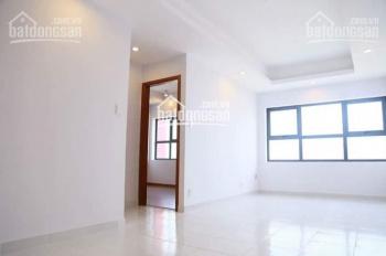 Gia đình mình cần bán lỗ 100tr căn hộ 3 phòng ngủ chung cư Gamuda - 098 996 3532