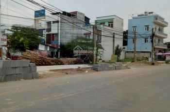 Ra gấp lô đất giá đầu tư chính chủ khu ĐT Mỹ Phước 2 nằm kế bên điện máy Thiên Hòa. LH 0936 784 916