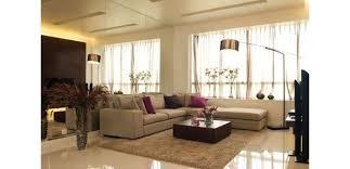 Cho thuê căn hộ cao cấp Hoàng Anh Gia Lai 1, 3PN, lầu cao, view đẹp, giá: 12 tr/th