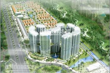Bán đất nền KĐT Hà Đô Dragon City An Khánh - An Thượng Hoài Đức Hà Nội LH 0949.236.111