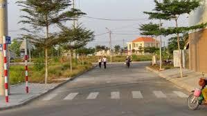 Camellia Garden: Khu biệt thự nhà phố vườn, biệt lập đẳng cấp, CĐT Nam Long, LH: 0918.836.893