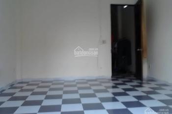 Cho thuê nhà trọ 457/29 Trần Hưng Đạo, phòng 20m2, sạch sẽ, giờ tự do, wifi, xe miễn phí, 3,5tr/th
