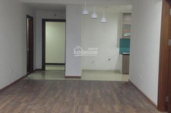 Cho thuê CHCC Times Tower, Lê Văn Lương, 115m2, 3 phòng ngủ, 13tr/th. LH: 0936 325 238