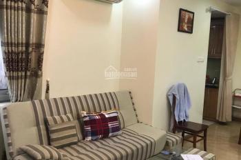 Bán căn hộ 71.2m2, khu ĐTM Nam Cường, Bắc Từ Liêm, giá rẻ 0944040099, 27tr/m2