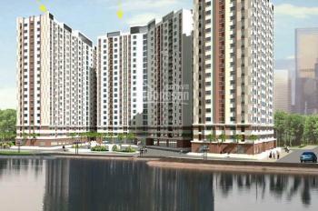 Chính chủ đầu tư bán các căn hộ chung cư Thanh Hà Cienco5, hỗ trợ vay ngân hàng 70%, 0936380111