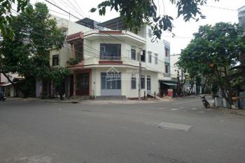 Cho thuê nhà nguyên căn 2 mặt tiền kinh doanh Nguyễn Thị Định gần khu sân bay