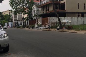 Cho thuê mặt bằng Phú Mỹ Hưng Q7, TPHCM, mặt bằng kinh doanh cafe, nhà hàng