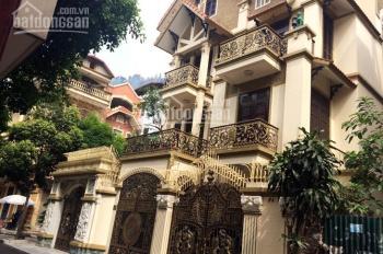 Bán gấp nhà mặt tiền đường Lê Hồng Phong, quận 10, ngay ngã 7, DT 4 x 17m, chỉ 15 tỷ TL