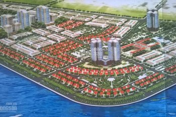 Dự án khu đô thị An Bình Tân, Nha Trang, giá tốt nhất, LH tư vấn 24/24: 0912.121.710 (A. Thắng)