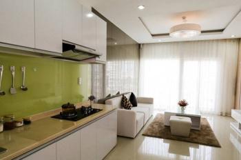 Chủ đầu tư mở bán - Monarchy B. Khu phức hợp nghỉ dưỡng - Monarchy Đà Nẵng LH 0913.477.447