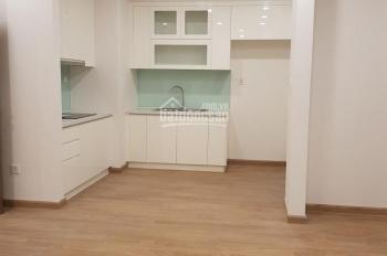 Ban quản lý chung cư quận Cầu Giấy cho thuê các căn hộ giá rẻ sau, liên hệ: 0974131889