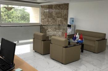 Cho thuê biệt thự Dragon Parc 2 nhà hoàn thiện giá 30tr/tháng, LH 0906749234