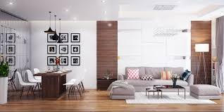 Cần bán căn hộ cao cấp HAGL1, lầu cao, view đẹp, DT: 86m2, giá: 2 tỷ. Tel: 0938591790
