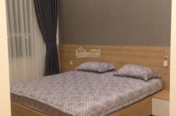Chuyên cho thuê căn hộ Pearl Plaza loại 1PN, 2PN, 3PN, 29.6tr/tháng, LH: 0919355779