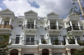 Nhà nguyên căn làm căn hộ dịch vụ, phòng cho người nước ngoài, liên hệ  0901752103
