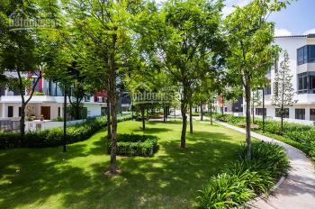 Cần cho thuê nhà liền kề tại KĐT Gamuda, Hoàng Mai, full nội thất, về ở ngay, 0977.699.855