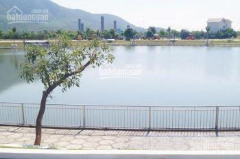 Đất nền nghỉ dưỡng Bãi Dài Cam Ranh, Khánh Hòa 1.1 tỷ/108m2, sổ đỏ riêng, LH 0903042938