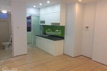 Chủ đầu tư bán chung cư Thái Hà - Khương Hạ giá chỉ 650tr/căn 2PN (45-65m2), full nội thất, oto đỗ