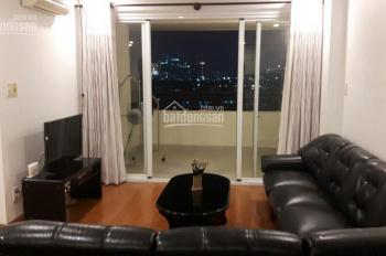 Cho thuê căn hộ chung cư 4S Riverside Bình Triệu, Quận Thủ Đức, giá quá rẻ 10 tr/th, 0909445143