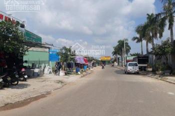 Cần bán gấp 150m2/950tr KDC Việt - Singapore 2 (Vsip II - thành phố mới Bình Dương LH: 0937.665.937