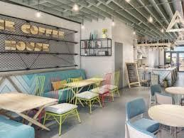 Chỉ với 5 - 7 tỷ sở hữu căn hộ shophouse Melody Âu Cơ kinh doanh trọn đời. LH: 0909 314 308