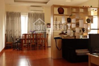 Cho thuê căn hộ chung cư Ocean Bank Fafilm số 19 Nguyễn Trãi, 2 ngủ full đồ - 11tr/th. 0987.475.938