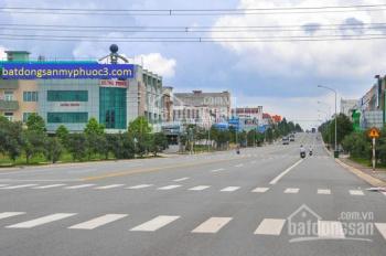 Chính chủ bán gấp 750m2 đất KDC đông, cạnh chợ sầm uất. LH: 0909.614.654 A. Quang