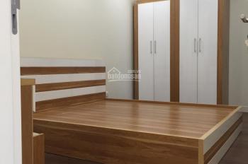 Cho thuê CH chung cư Dream Home CT36 Định Công, Hoàng Mai, Hà Nội, giá 8.5 tr/th. Call 0915825389