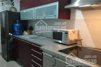 Bán gấp 3 căn hộ đầu tư DT 87m2, 118m2 và 162m2 giá 29 tr/m2 tại CC Golden Palace. LH: 0986982125