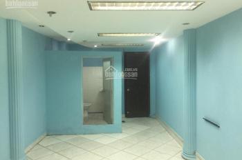 Phòng trọ mới không chung chủ, giờ giấc tự do 134 Đinh Tiên Hoàng, P. Đa Kao, Q1. LH: 0934898020