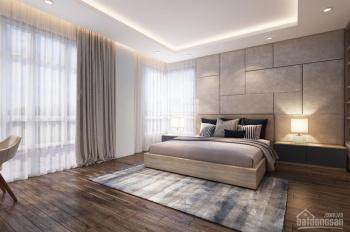 Cần cho thuê penthouse Star Hill, Phú Mỹ, quận 7, TP. Hồ Chí Minh