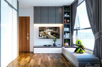 Bán căn góc Diamond Sea (LapenCenter) full nội thất, tầng trung view đẹp, 2.150 tỷ, LH 0902 667 639