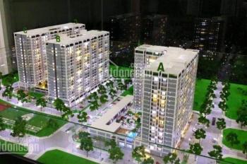 Chuyên cho thuê chung cư Bộ Công An DT: 39m2, 69m2, 70m2, 73m2, 75m2, 90m2, penthouse