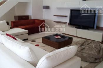 Cho thuê CHCC Cantavil An Phú, DT 75m2 2PN đủ nội thất mới, giá 14 triệu/tháng, LH: 0903 989 485