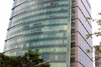 Cho thuê văn phòng Kumho Plaza đường Lê Duẩn, Hai Bà Trưng, quận 1. LH: 0906.391.898
