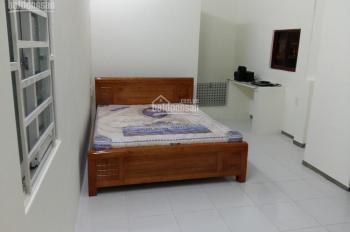 Cho thuê phòng full nội thất đường Trường Sơn, Tân Bình